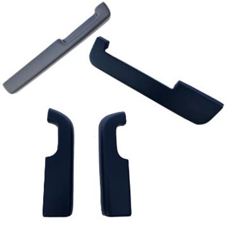 Picture for category Arm Rests