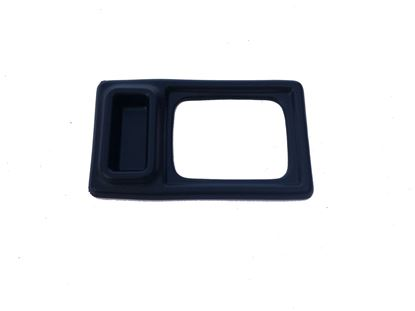 Picture of COIN TRAY