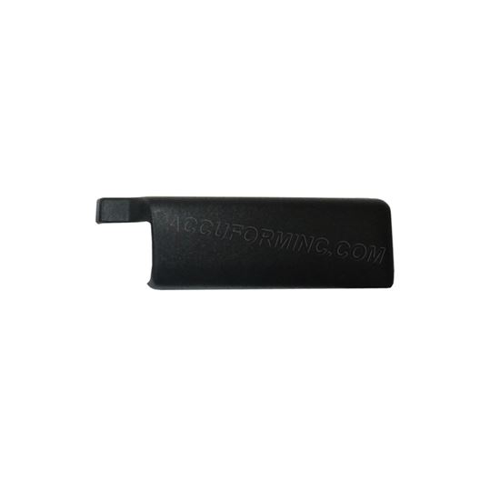 Picture of FRONT ARM REST COVER