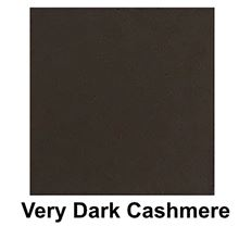 Picture of Very Dark Cashmere 16-14R~VeryDarkCashmere