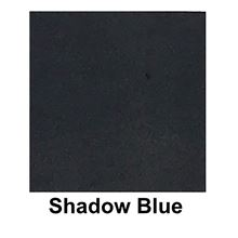 Picture of Shadow Blue 16-15SET~ShadowBlue