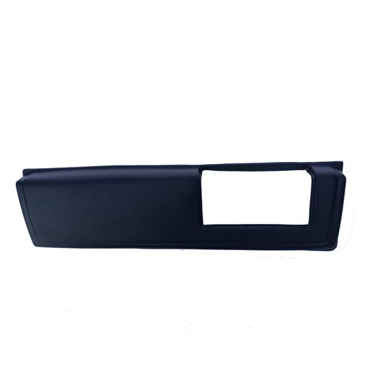 Picture of FRONT ARM REST COVER LEFT SIDE