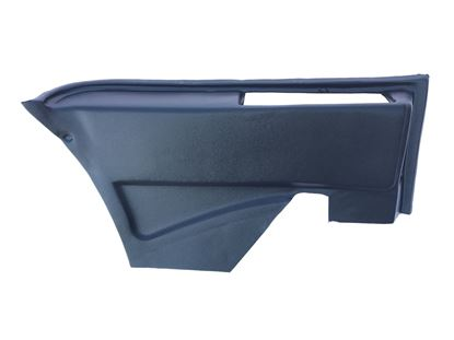 Picture of REAR ARM REST COVER LEFT SIDE