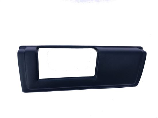 Picture of FRONT ARM REST COVER RIGHT SIDE
