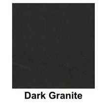 Picture of Dark Granite 16-44R~DarkGranite