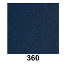 Picture of 360 Dark Blue 16-80L~360DarkBlue