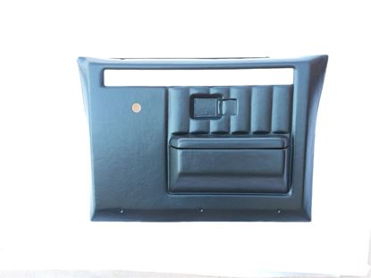 Picture of REAR DOOR PANEL RIGHT SIDE