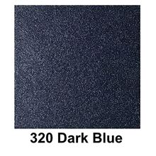 Picture of 320 Dark Blue 4018L~320DarkBlue