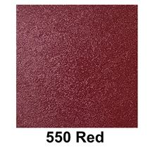Picture of 550 Red 4018L~550Red