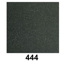 Picture of 444 Dark Gray 4020L~444DarkGray