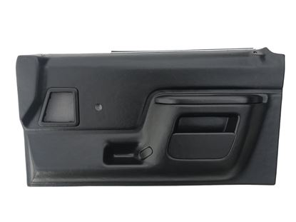 Picture of FRONT DOOR PANEL RIGHT SIDE