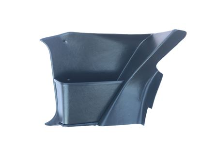 Picture of REPLACEMENT KICK PAN LEFT SIDE