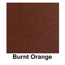 Picture of Burnt Orange 6001L~BurntOrange