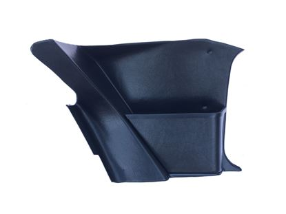 Picture of REPLACEMENT KICK PAN RIGHT SIDE
