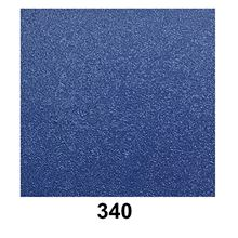 Picture of 340 Light Blue 605~340LightBlue