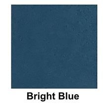 Picture of Bright Blue 8036R~BrightBlue