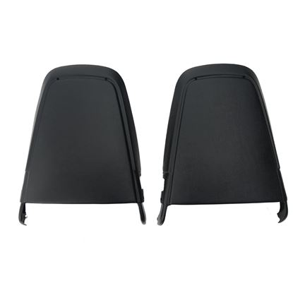 Picture of REPLACEMENT SEAT BACK SET