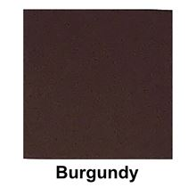 Picture of Burgundy 9086SET~Burgundy