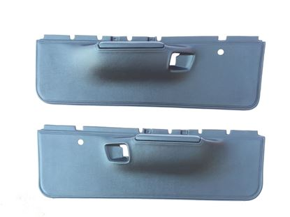 Picture of REPLACEMENT DOOR PAN SET