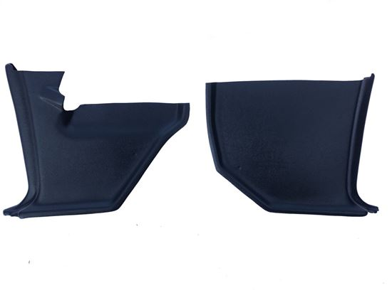 Picture of REPLACEMENT KICK PAN SET
